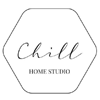 Chill Home Studio